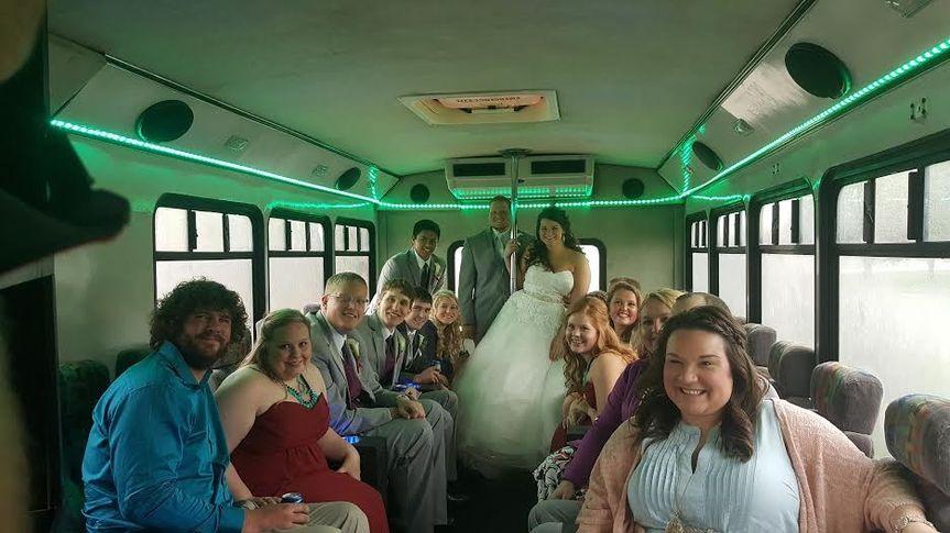 rolf wedding 3