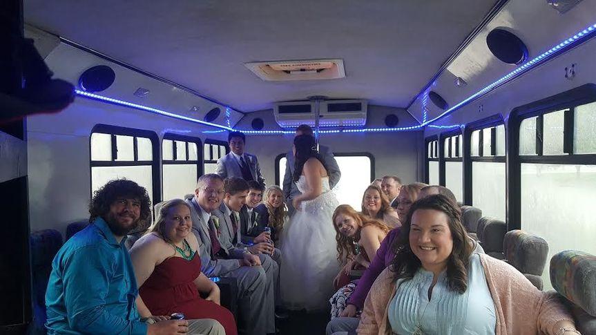 rolf wedding 4