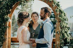 Ceremonies by Meredith