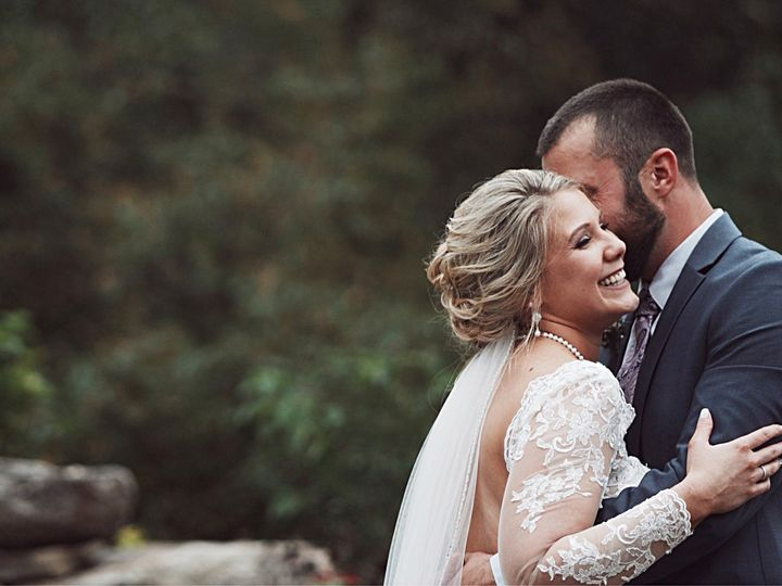 Tmx Lauren Dan 10 6 18 11cropped2flip 51 1026121 Perkasie, PA wedding videography