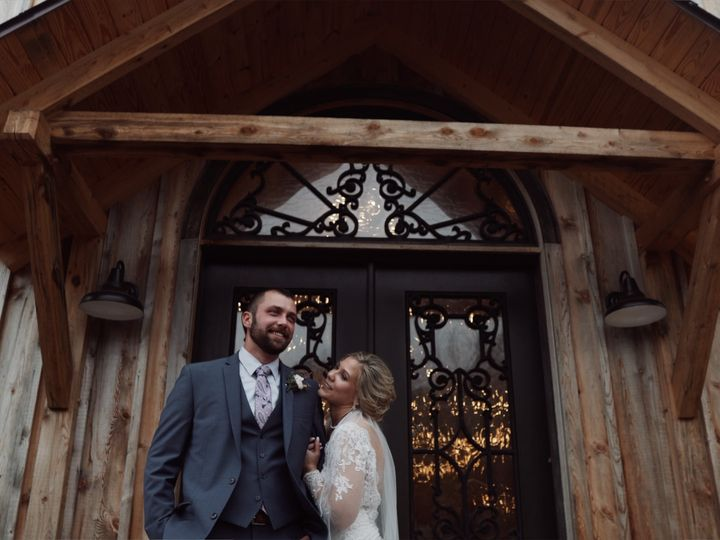 Tmx Lauren Dan 10 6 18 14 51 1026121 Perkasie, PA wedding videography