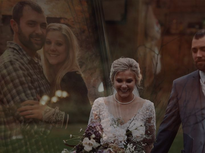 Tmx Lauren Dan 10 6 18 3 51 1026121 Perkasie, PA wedding videography