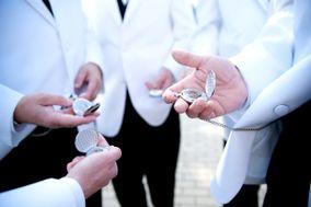 Bride Aid