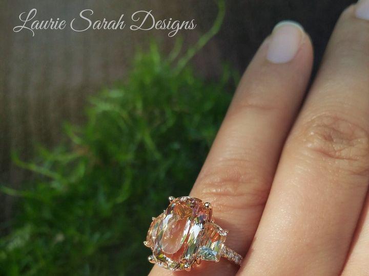 Tmx 1425065987936 Ls4300 Handshot Edited Branding Los Angeles, CA wedding jewelry