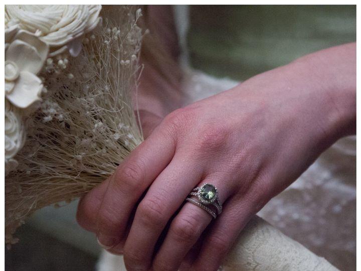 Tmx 1470955291505 Image Los Angeles, CA wedding jewelry