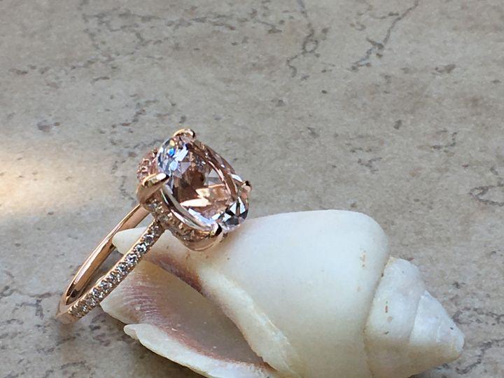 Tmx 1471276861578 Image Los Angeles, CA wedding jewelry