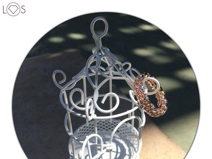 Tmx 1471902035165 Image Los Angeles, CA wedding jewelry