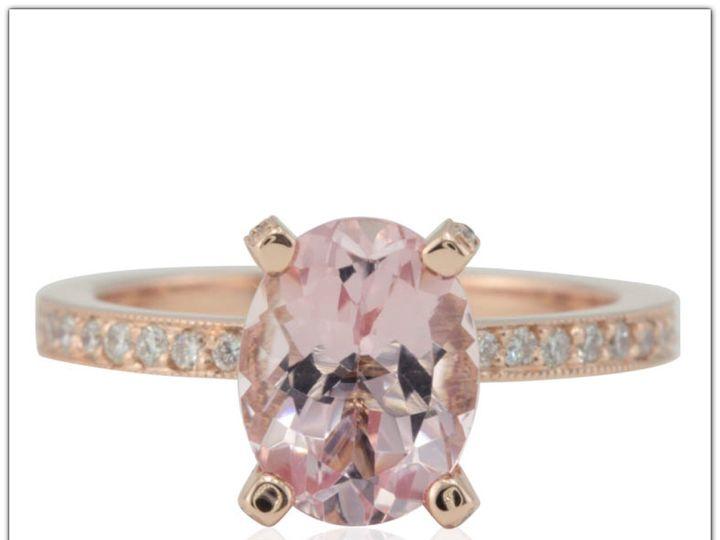 Tmx 1477439259602 Img0469 Los Angeles, CA wedding jewelry
