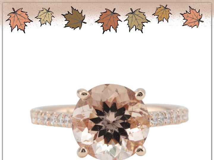 Tmx 1477957015666 Img0472 Los Angeles, CA wedding jewelry