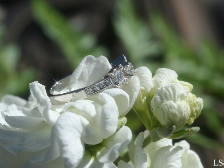 Tmx 1481069769494 Img0532 Los Angeles, CA wedding jewelry