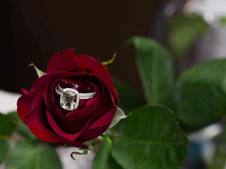 Tmx 1481589988526 Img0557 Los Angeles, CA wedding jewelry