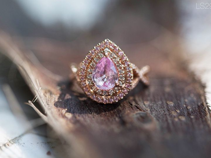 Tmx 1481834267526 Img0561 Los Angeles, CA wedding jewelry