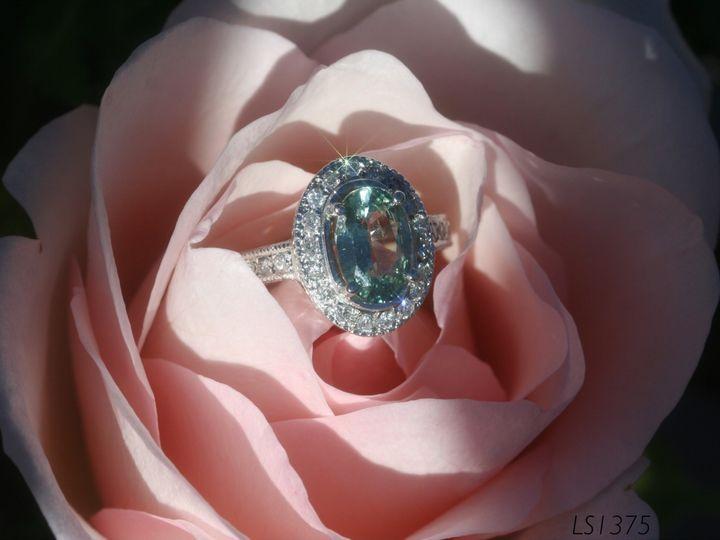 Tmx 1482864329935 Img0536 Los Angeles, CA wedding jewelry