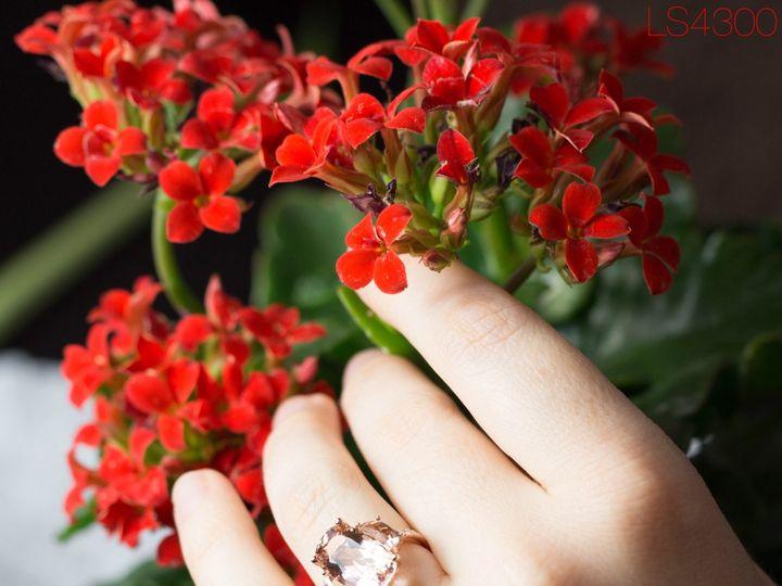 Tmx 1482870266058 Img0592 Los Angeles, CA wedding jewelry