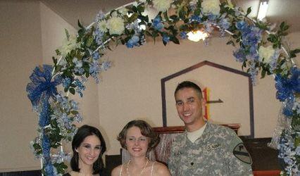 Unified Creation Weddings 1