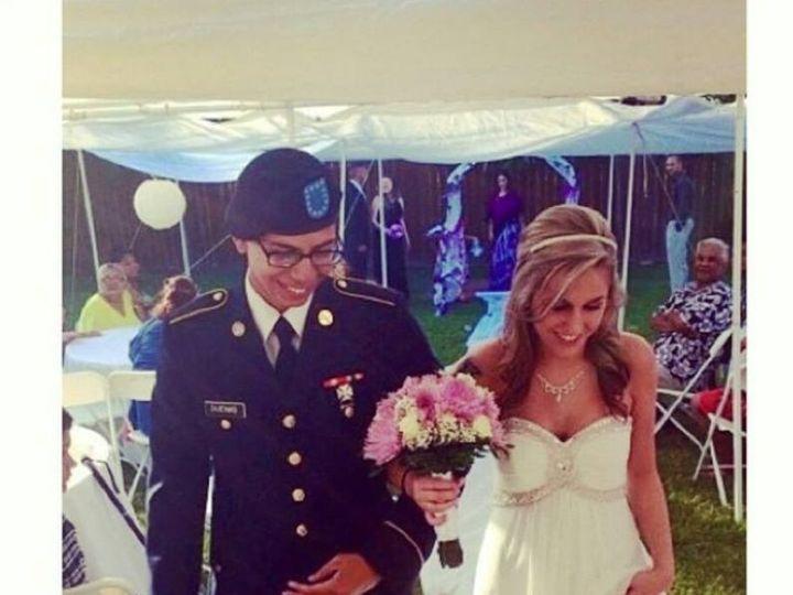 Tmx 10358883 10204170764454529 7523423838257877322 N 51 1066121 1557893864 Kingsland, TX wedding officiant