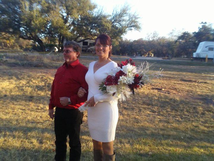 Tmx 20171215 165432 51 1066121 1557891266 Kingsland, TX wedding officiant