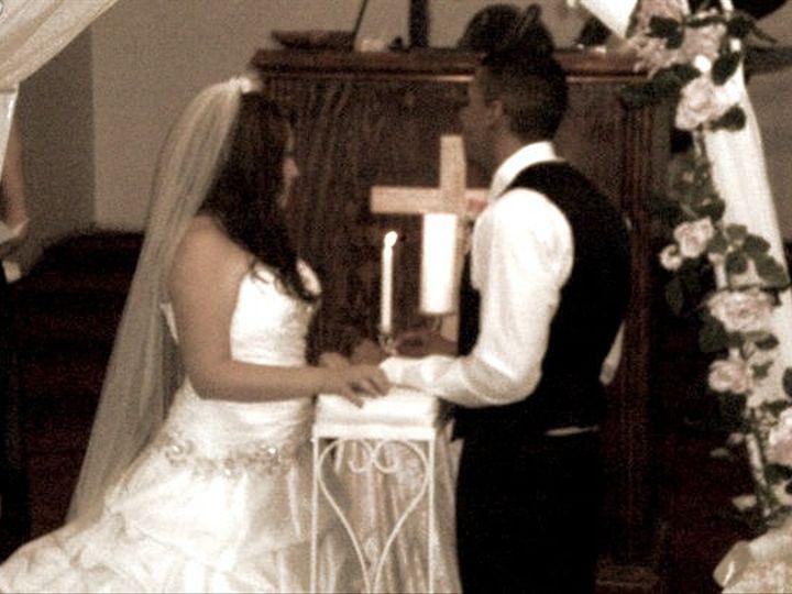Tmx 38328 1549853311461 315188 N 51 1066121 1557890313 Kingsland, TX wedding officiant