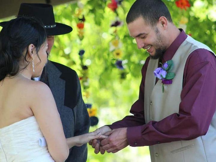 Tmx 58380446 221377468818531 3382969035514707968 N 51 1066121 1557891535 Kingsland, TX wedding officiant