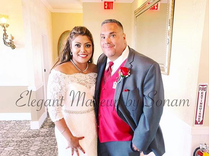 Tmx 60979344 336604797024276 3662946050465657211 N 51 1076121 159690891541261 San Jose, CA wedding beauty