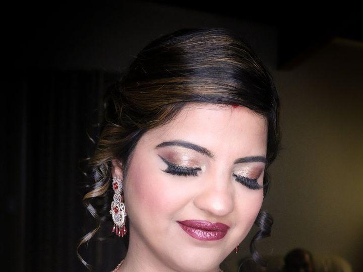 Tmx Img 8394 51 1076121 159690908072313 San Jose, CA wedding beauty