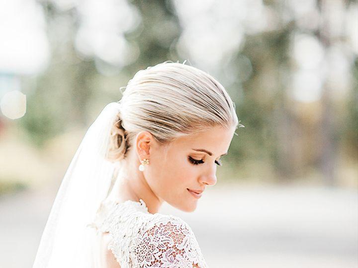 Tmx Kelly 04042018 2 2 51 1076121 159690895466996 San Jose, CA wedding beauty