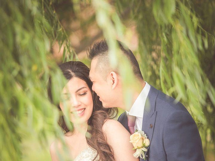 Tmx Kim 2018 2 51 1076121 159690895654633 San Jose, CA wedding beauty