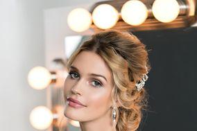 Leah London Bridal