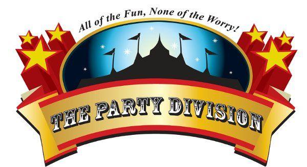 PartyDivisionLogo