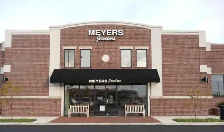 Meyers Jewelers