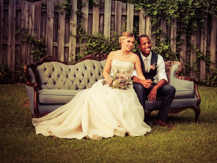 Tmx 1465857285510 Byron And Bethany 10 Of 1 Atlanta, GA wedding videography