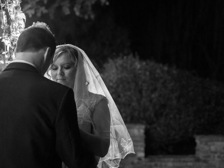Tmx 1465857287618 1 Atlanta, GA wedding videography