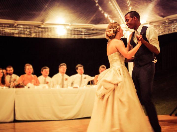 Tmx 1465857316468 Dance Floor Atlanta, GA wedding videography