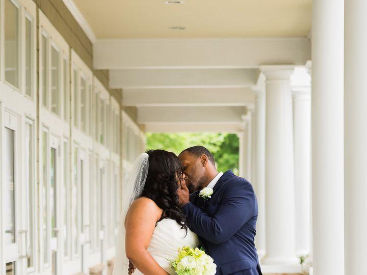 Tmx 1475460346728 Chris And Ashley 89 Atlanta, GA wedding videography