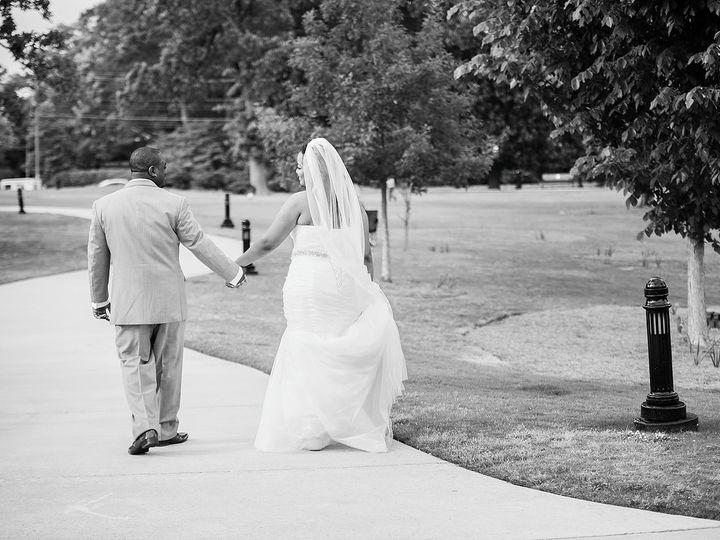 Tmx 1475593405234 50e8ba05fe671552fa42cca8e767ce0cb8bcd3 Mv2d6016401 Atlanta, GA wedding videography