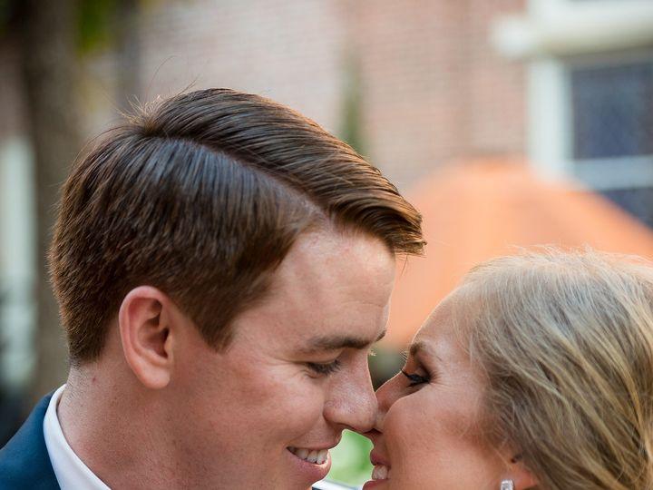 Tmx 1508365548247 A757055 Atlanta, GA wedding videography