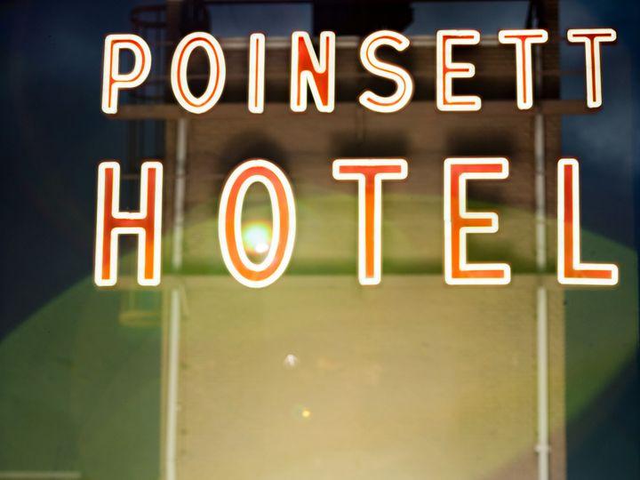 Tmx 1508365648133 Poinsett Hotel Atlanta, GA wedding videography