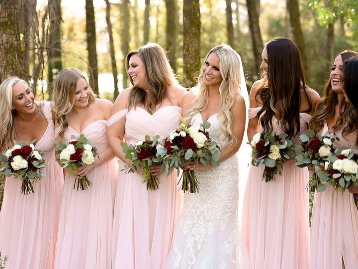 Tmx 1527466164 78b6fb7ab64f83e3 1527466162 Ca7a97d0ca86c7ac 1527466162214 1 59320d80 Atlanta, GA wedding videography
