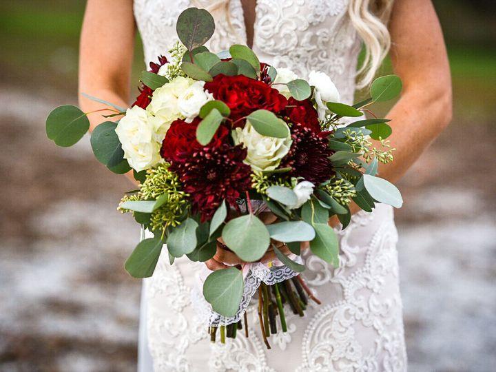 Tmx 1527466225 24b41870e1323009 1527466222 Ae95a8f805b03a44 1527466222269 2 2017 11 17 21.11.4 Atlanta, GA wedding videography