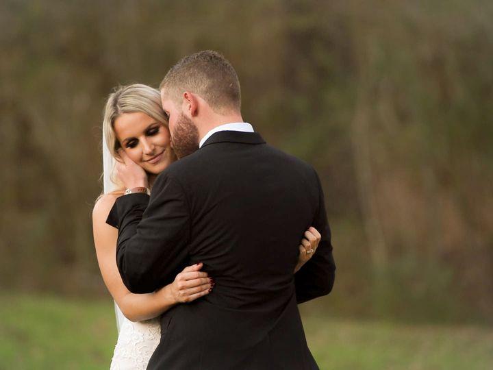Tmx 1527466226 0ad53968f4d347ea 1527466224 552c7fc7b56ba9c2 1527466222273 5 59320dd7 Atlanta, GA wedding videography
