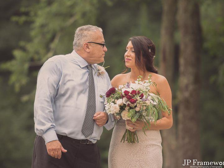 Tmx 1530189425 12184d7aa32cdad8 1530189423 C0027f9717a11afa 1530189418639 2 A75 0660 Atlanta, GA wedding videography