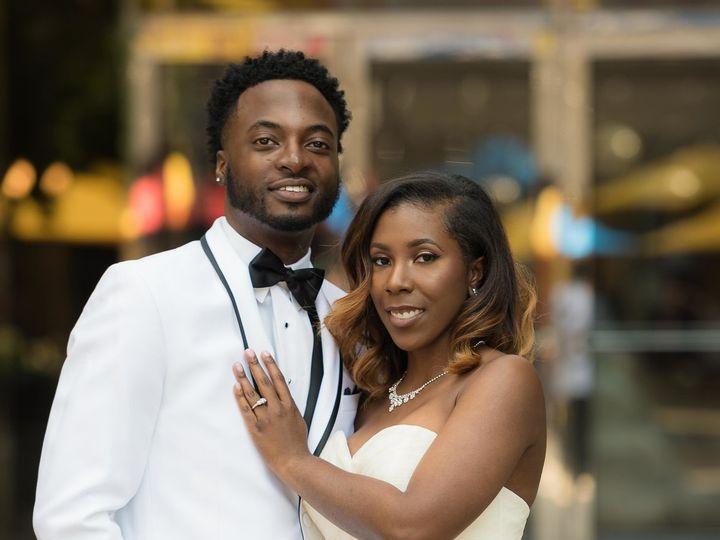 Tmx 1530189430 954be6377141f9f2 1530189425 459b5a8efb3ec6d9 1530189418649 9 A75 2322 Atlanta, GA wedding videography
