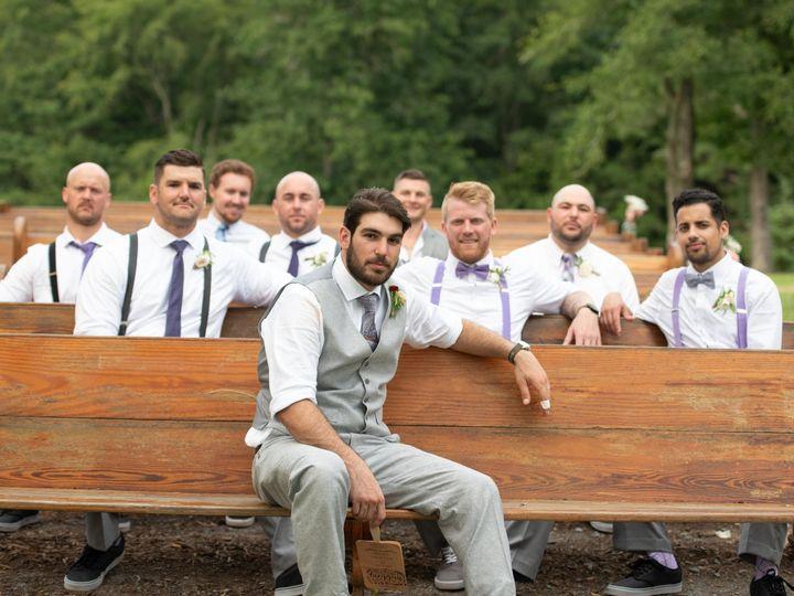 Tmx 1530189431 27bacce379b8d84d 1530189424 8e7c546002bc76a9 1530189418643 4 A75 0960 Atlanta, GA wedding videography