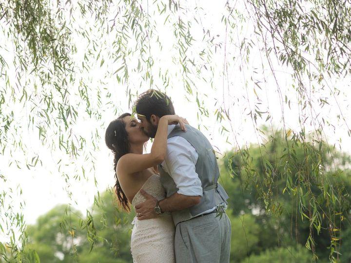 Tmx 1530189431 D994a7a595f5f47b 1530189424 Bfcebb72b433f820 1530189418645 5 A75 1128 Atlanta, GA wedding videography