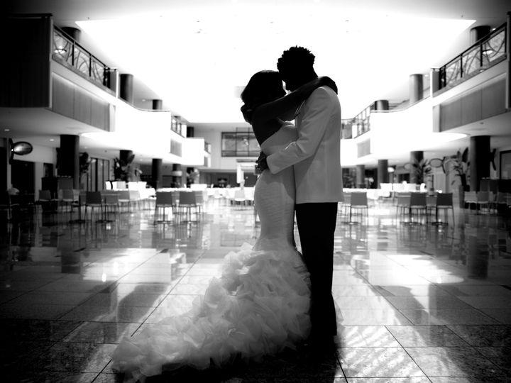 Tmx 1530189432 1624060d965496f7 1530189427 C3daef1284f07495 1530189418654 14 D61 8482 Atlanta, GA wedding videography