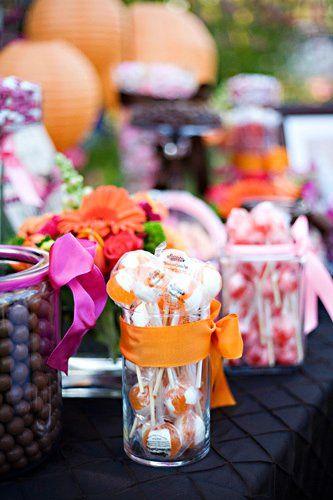 Custom Sweets For U