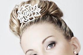 Dianna Castner Headpieces