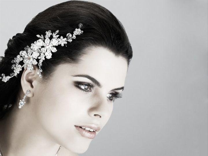 Tmx 1306029392543 Headpiecesphiladelphiabridal1b Marlton wedding dress