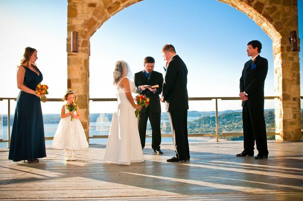 The Oasis Reviews Amp Ratings Wedding Ceremony Amp Reception