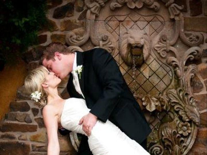 Tmx 1328141220097 Fountain Austin, TX wedding venue